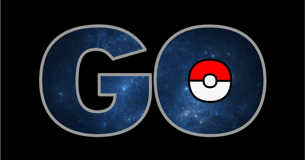 Pokemon Go at the Library in New Palestine