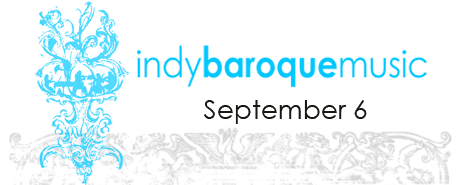 Indy Baroque Music