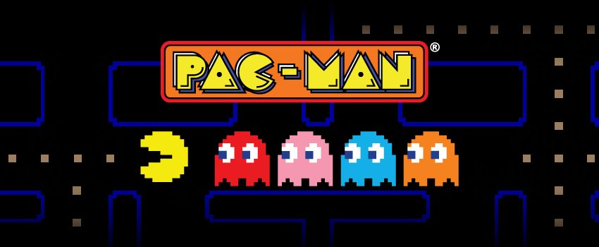 Play Pac-Man on the Streets of Greenfield...