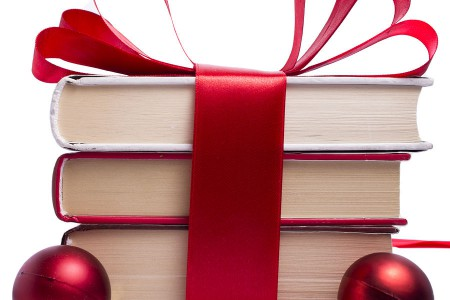The Teen 12 Giveaways of December!